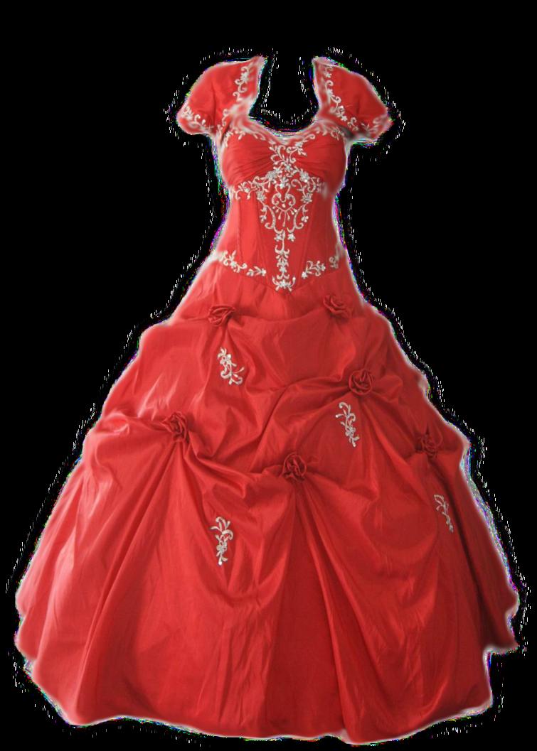 Download Dress High Quality Png Hq Png Image Freepngimg