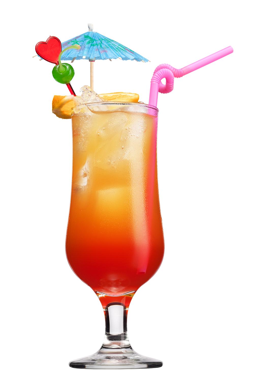 Crab Apple Drink