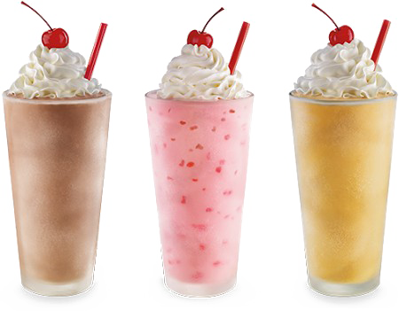 Ice Milk Picture Free HQ Image PNG Image