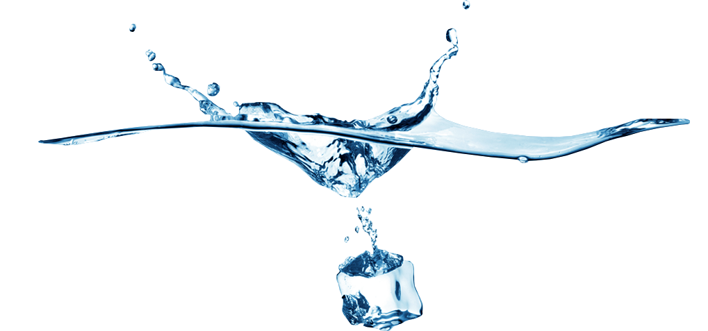 Ice Water PNG Free Photo PNG Image