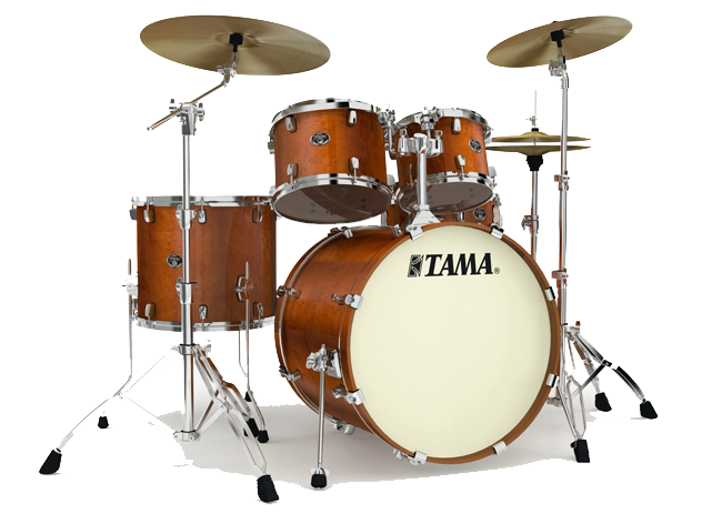 Drums Png Picture PNG Image