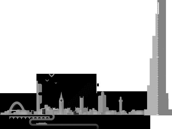 Download Burj Khalifa Picture Hq Png Image Freepngimg