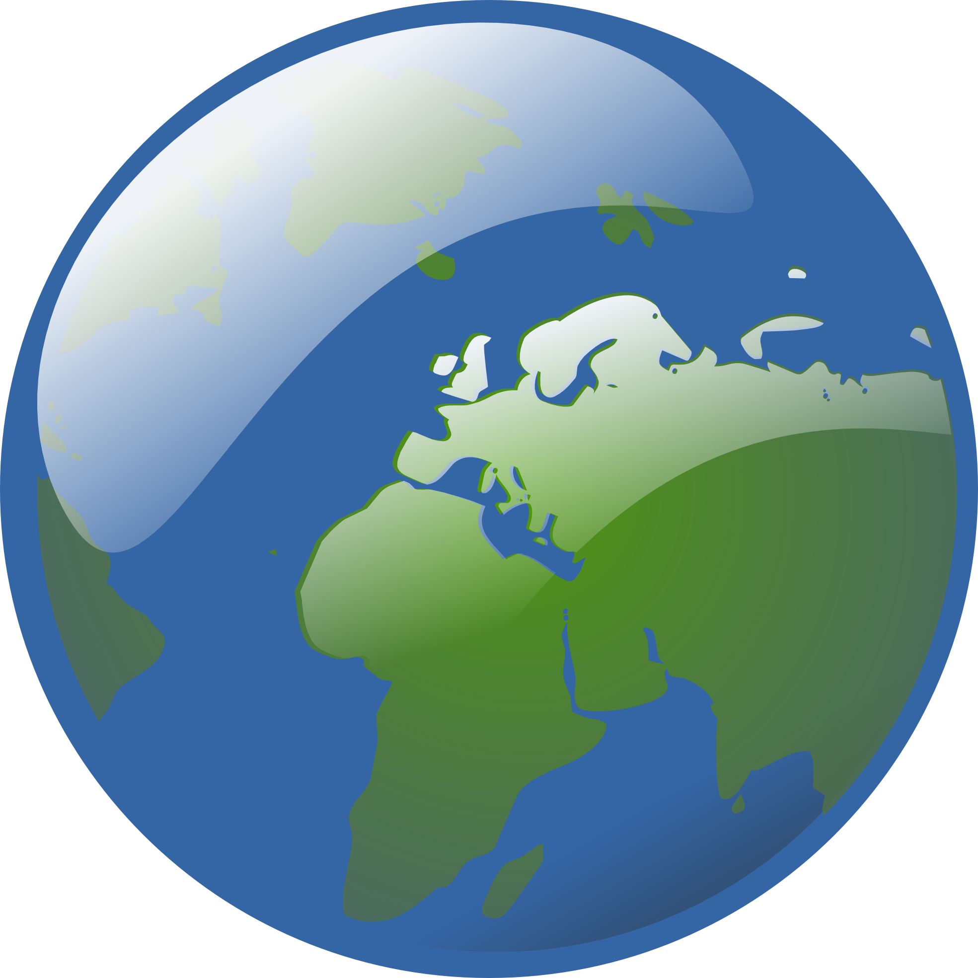 Download Earth Png Hd Hq Png Image Freepngimg