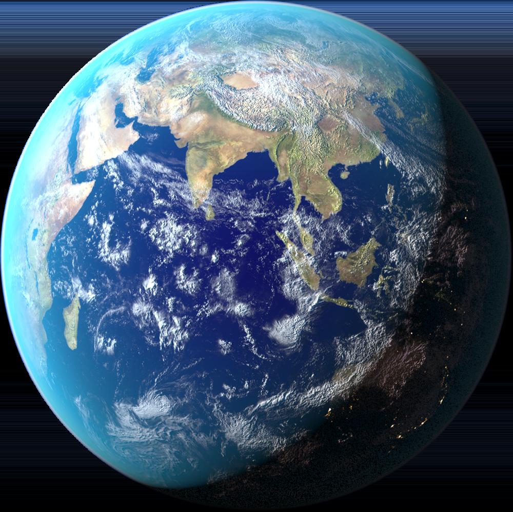 Download Earth Png File Hq Png Image Freepngimg