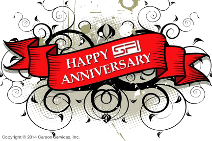 Download Happy Anniversary Free Clipart Hq Hq Png Image Freepngimg