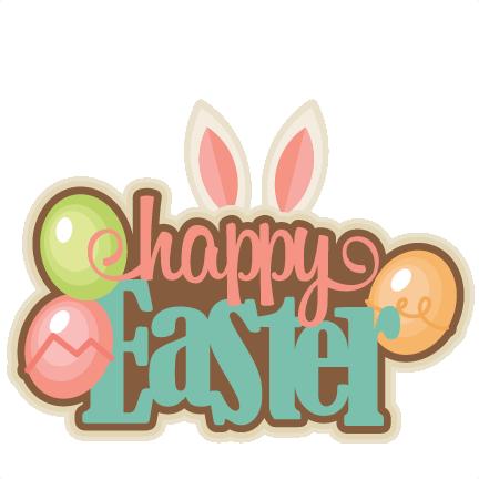 Easter Bunny - ClipArt Best   Easter eggs   Pinterest   Easter ...