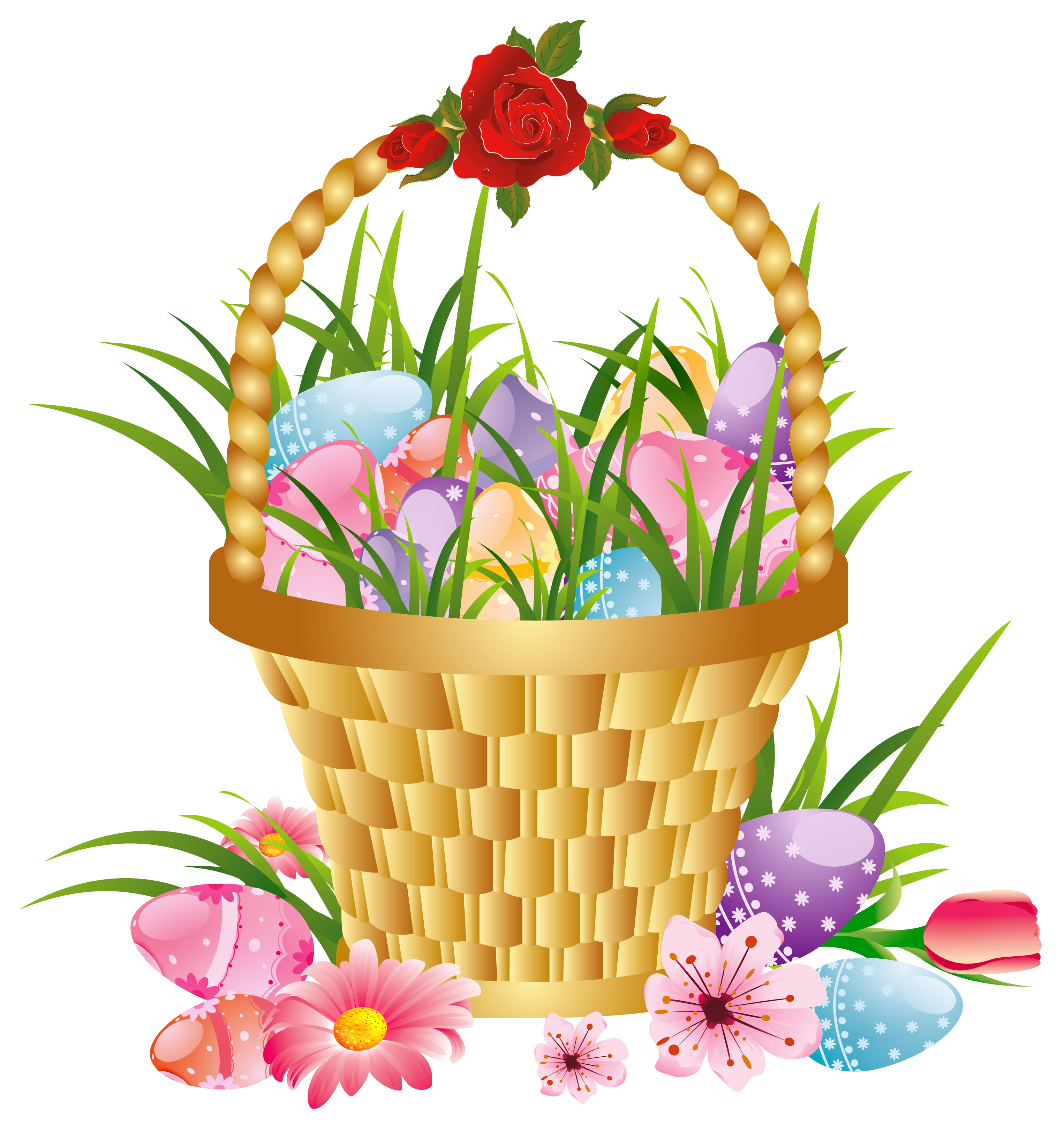 Download easter basket bunny png hd hq png image freepngimg easter basket bunny png hd png image free download png negle Image collections