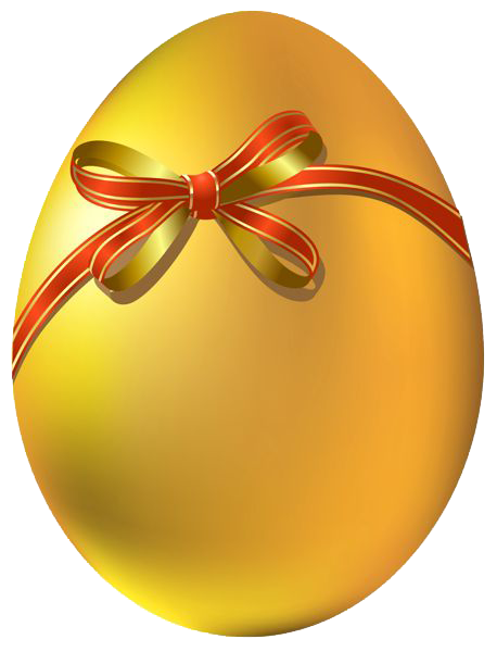 Easter Eggs Png Hd PNG Image