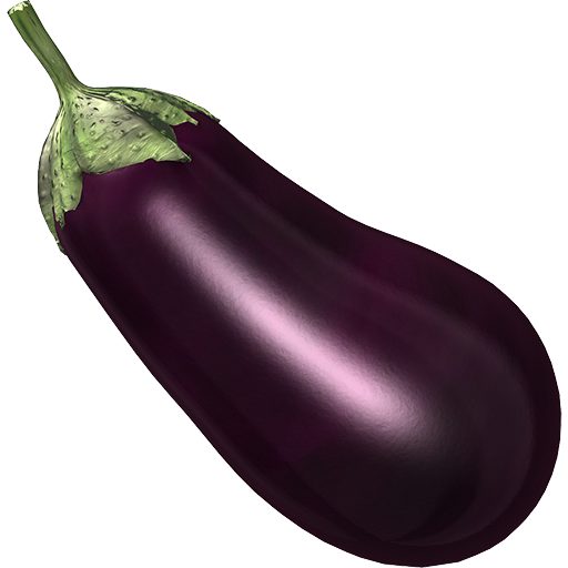 download aubergine png hq png image freepngimg flying bird clipart silhouette flying bird clipart images