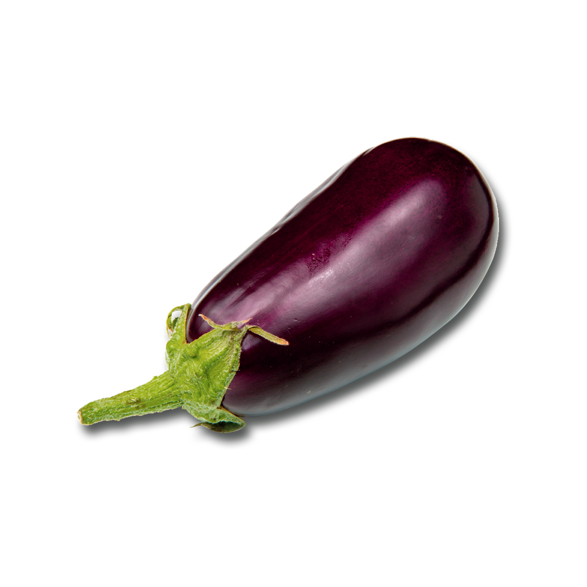Aubergine Free Download Png PNG Image