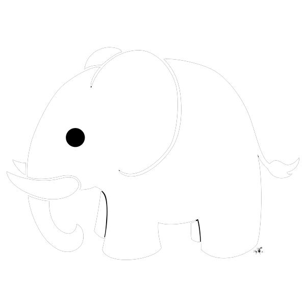 Download White Elephant Transparent Background Hq Png Image In Different Resolution Freepngimg There is no psd format for elephant png, elephant animal african photos in our system. freepngimg