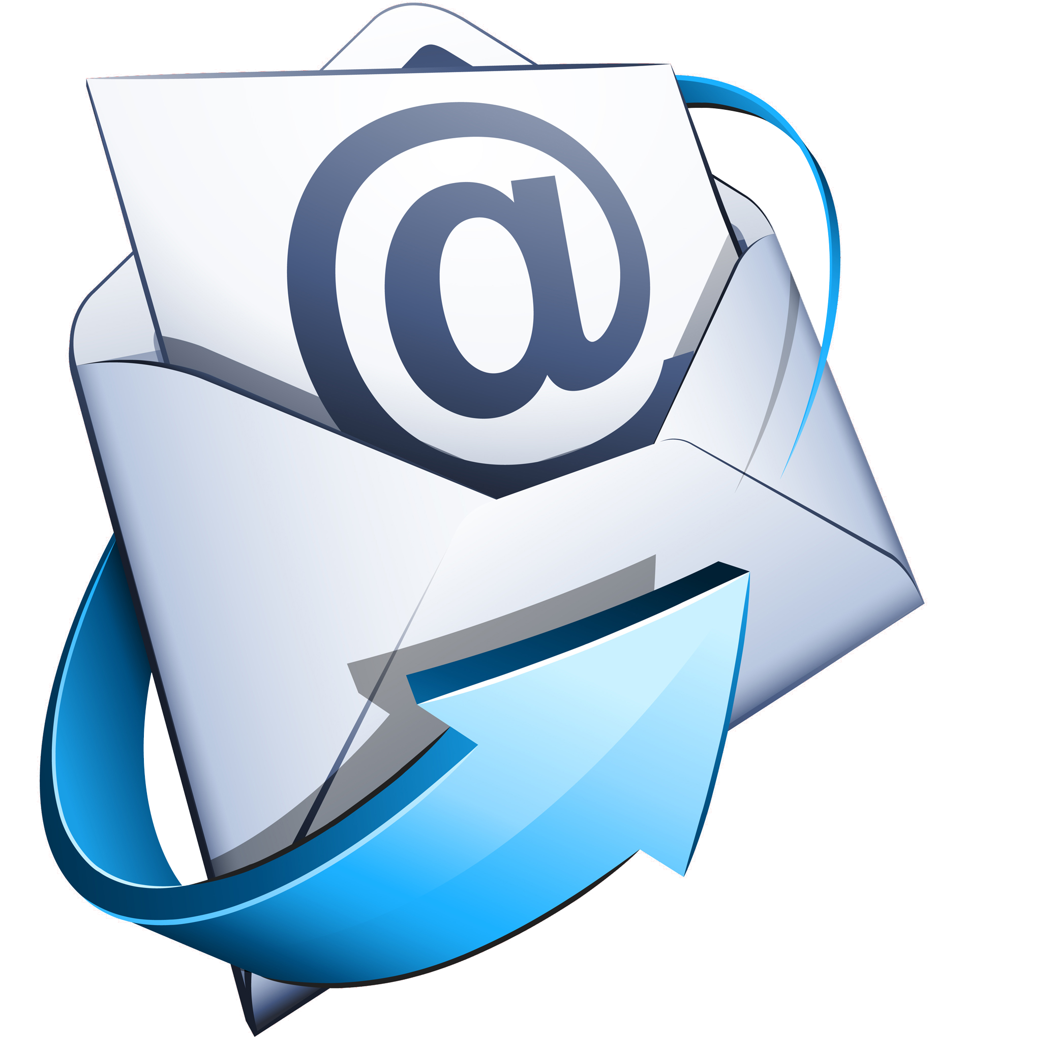 Download Email Internet Png HQ PNG Image | FreePNGImg