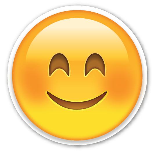 Download Smiley Image Free PNG HQ HQ PNG Image in different ...