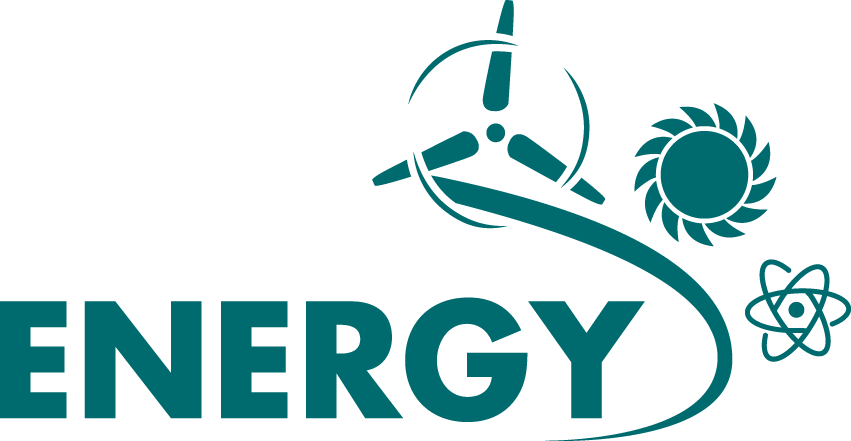 download energy free png photo images and clipart freepngimg rh freepngimg com energy clipart black and white energy clipart images