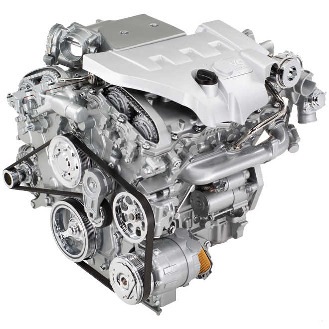 Crows Used Cars Crowsusedcars: Download Engine Png Hd HQ PNG Image