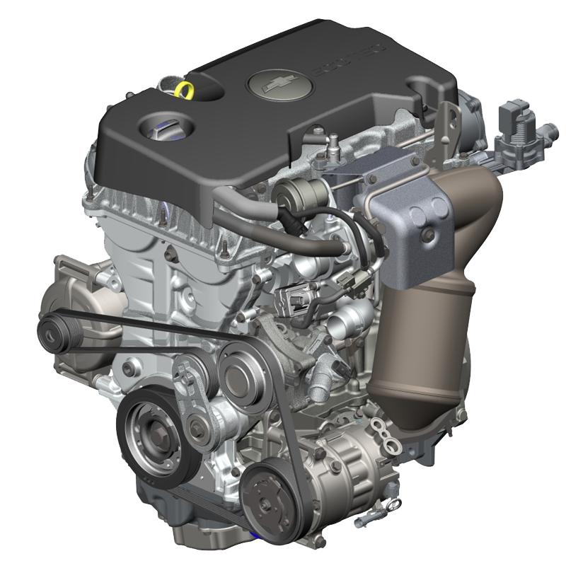 Engine Free Png Image PNG Image