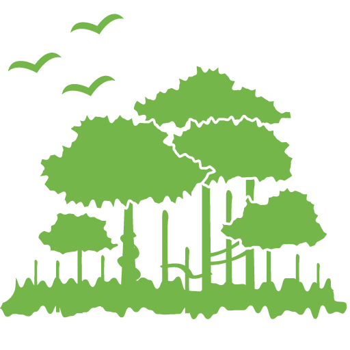 download environment png picture hq png image freepngimg oak tree logo images free Oak Tree Logo Clip Art