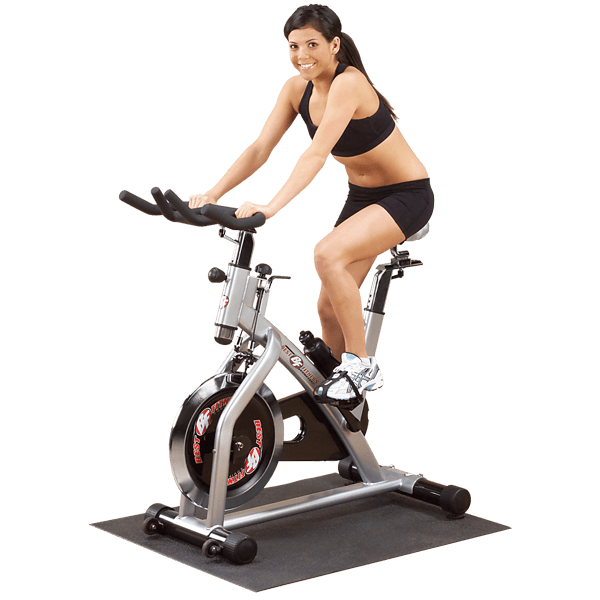 Exercise Bike Free Download Png PNG Image