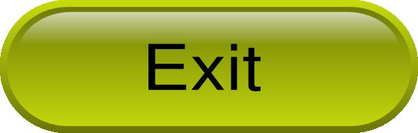 download free exit transparent icon favicon freepngimg exit transparent icon favicon freepngimg