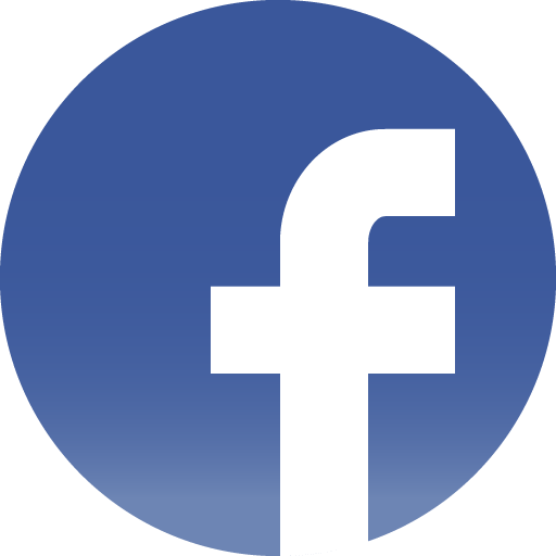 Facebook Free Download Png PNG Image