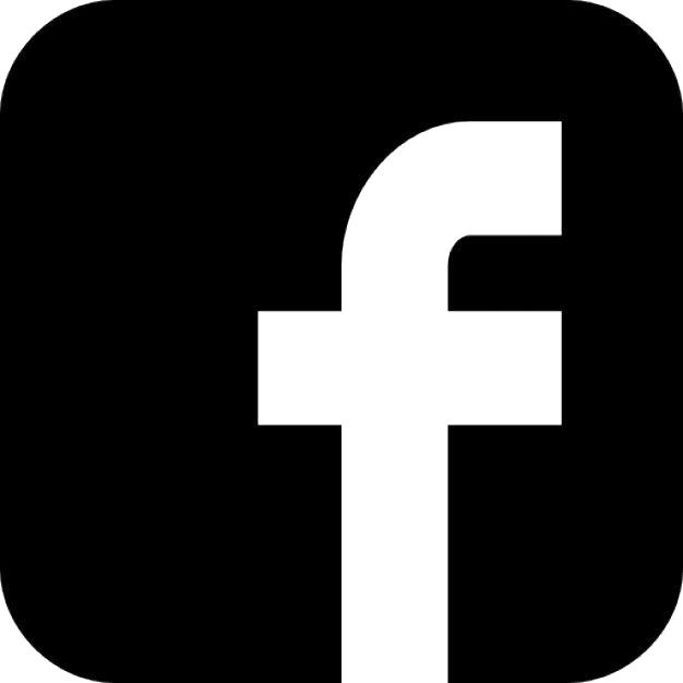 download facebook logo transparent image hq png image