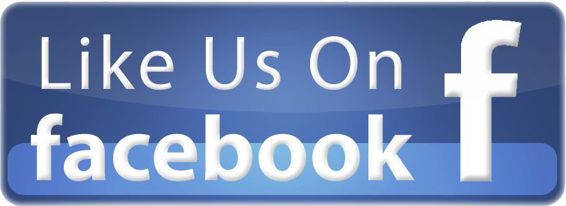 Facebook Like Picture PNG Image