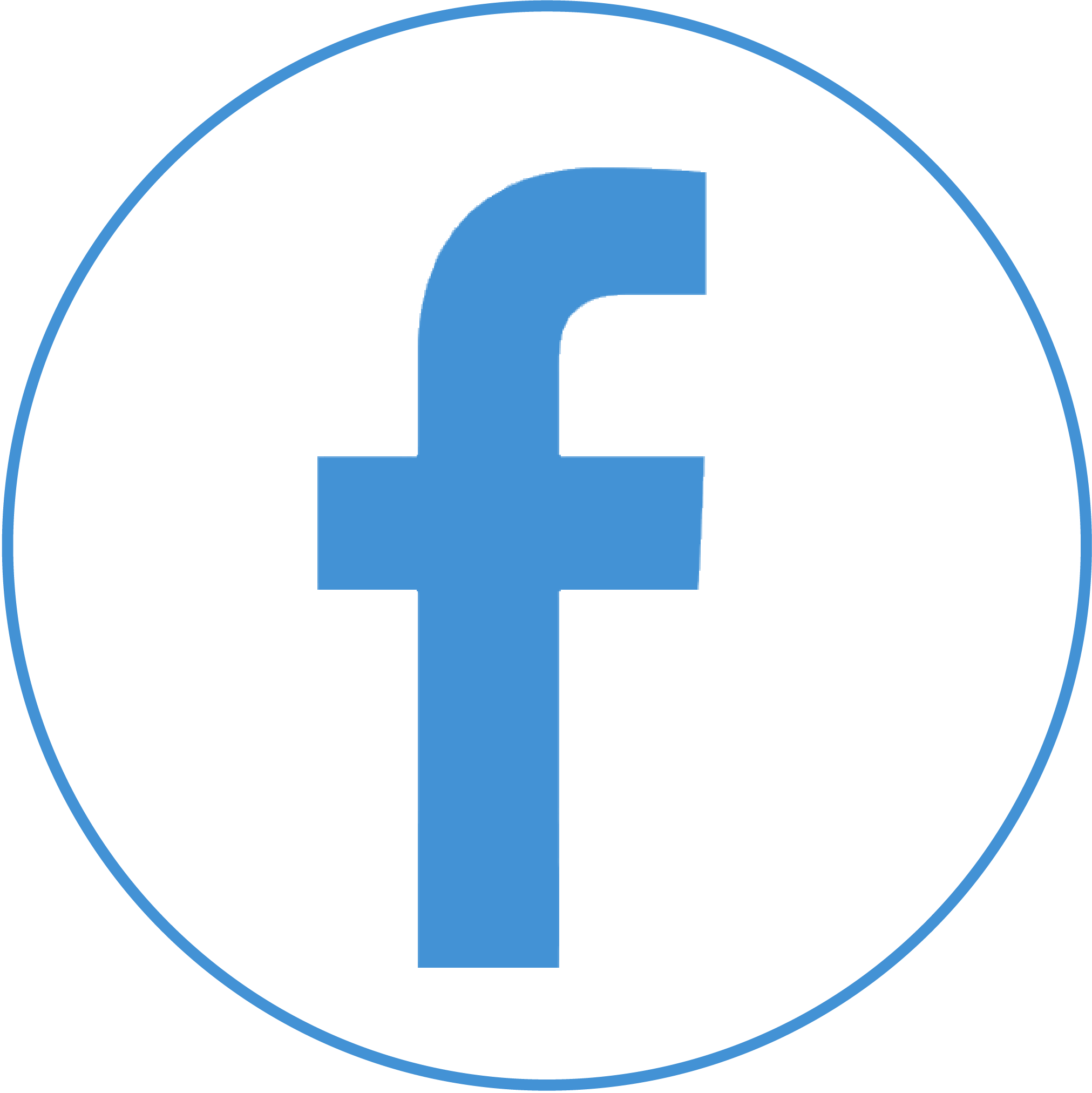 Download facebook free png photo images and clipart freepngimg facebook png hd png image biocorpaavc Images