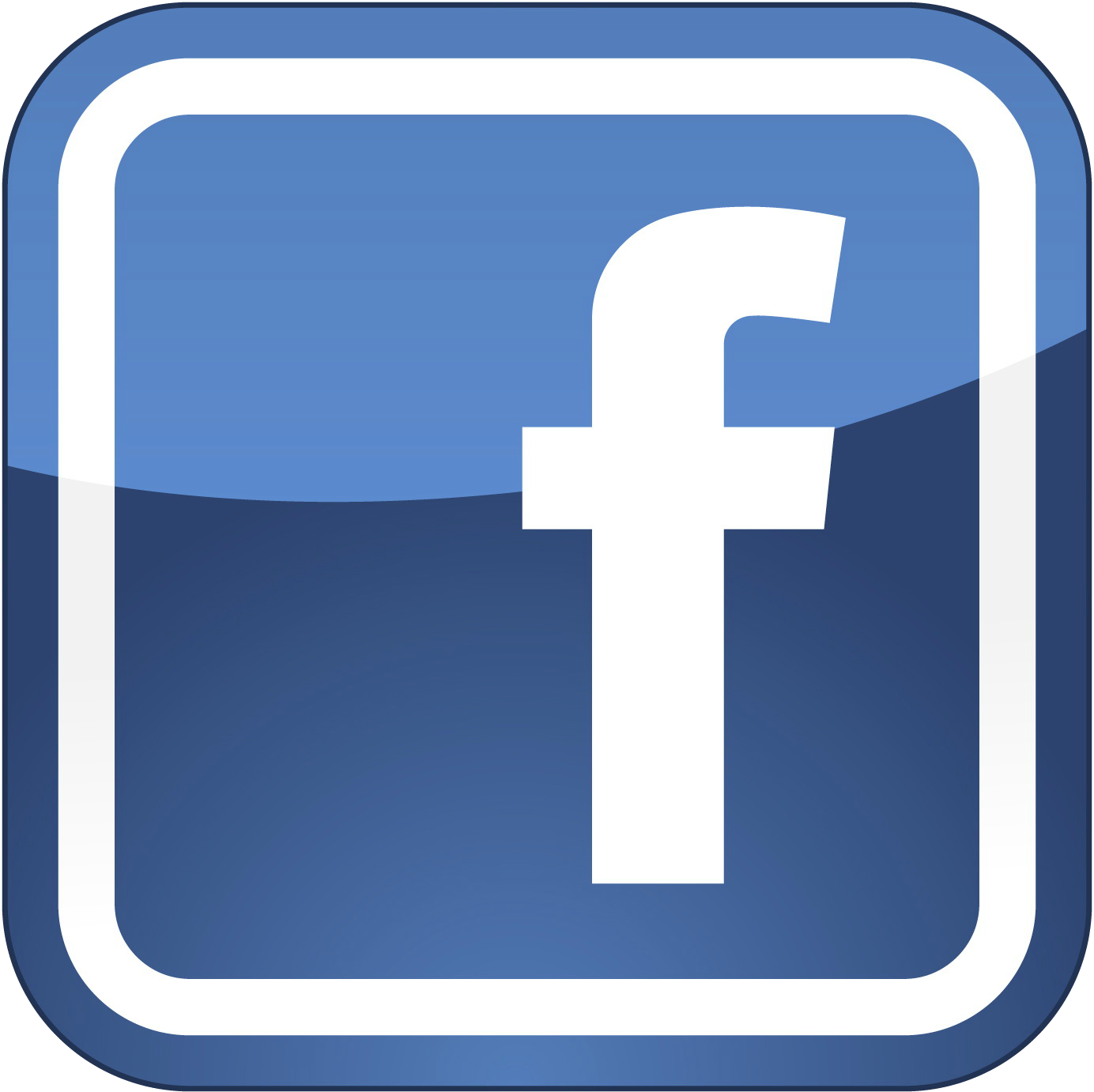 Button Computer Facebook Like Icons HQ Image Free PNG PNG Image