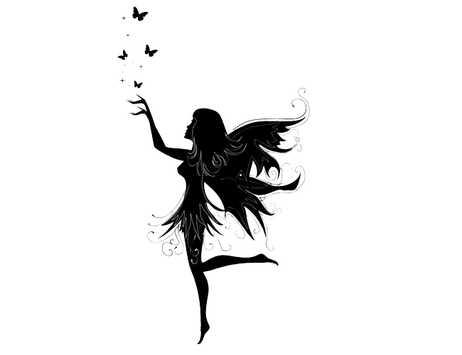 Download Fairy Free PNG photo images and clipart | FreePNGImg