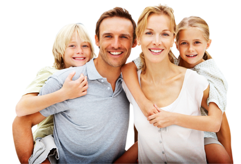 duck single parent personals Single parent dating:  match, chemistry, eharmony, single parents meet, great boyfriends – and no matter what i thought about the site itself (and, .