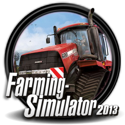 Farming Simulator Png Clipart PNG Image