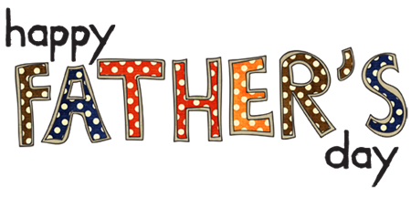 Fathers Day Photos PNG Image