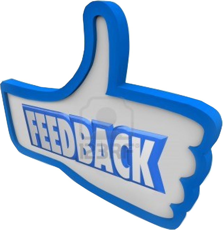download feedback png clipart hq png image freepngimg free bulldog clipart black and white free bulldog clipart with ice cream