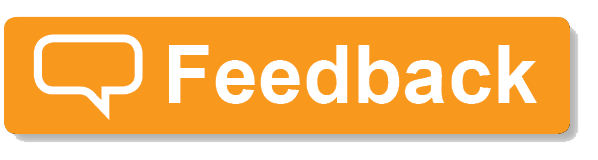 Feedback Button File PNG Image