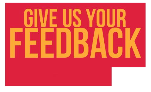 Download Free Feedback Button Photos ICON favicon | FreePNGImg