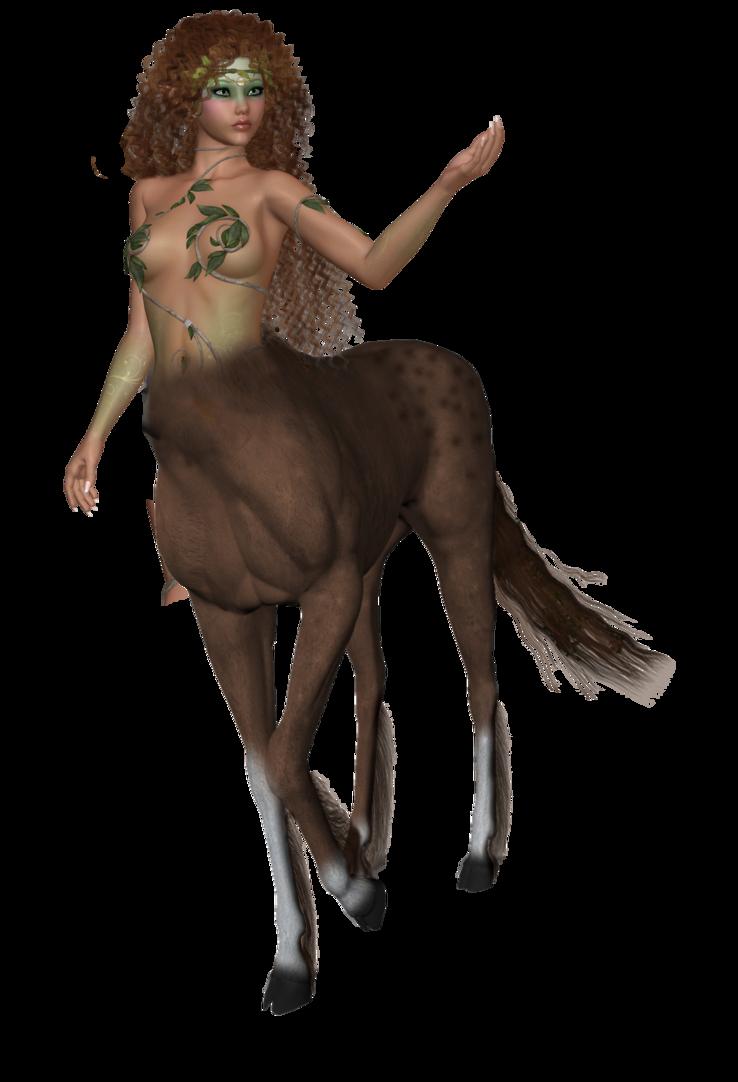 free png Centaur Clipart images transparent