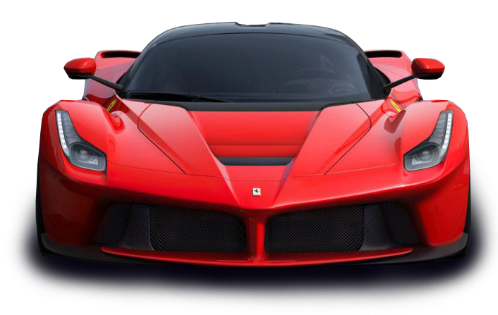 Ferrari Png Picture PNG Image