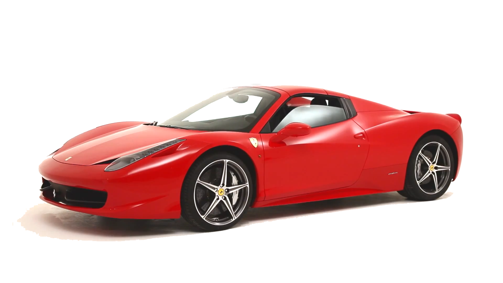 hy steve others half total story ferrari pebble orlando beach million for could in la classic sale mcqueen auction billion autos business car s fi