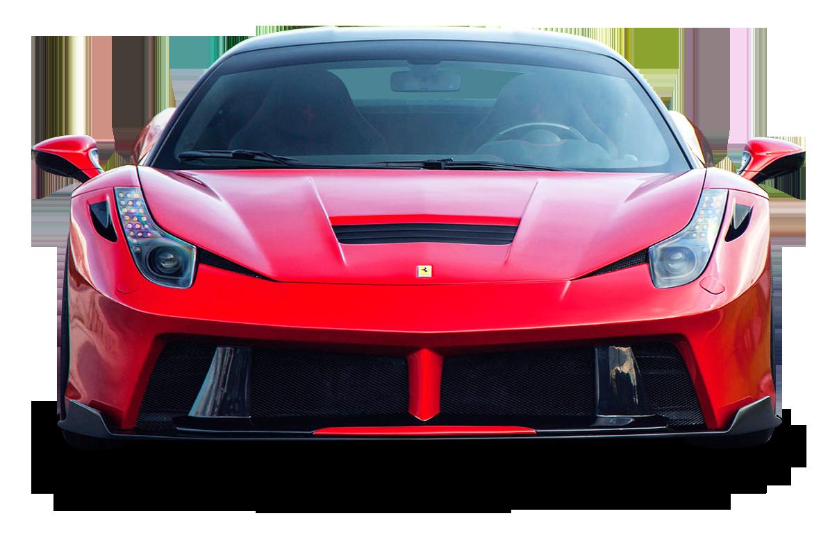 Captivating Download PNG Image   Ferrari Sergio Hd 338