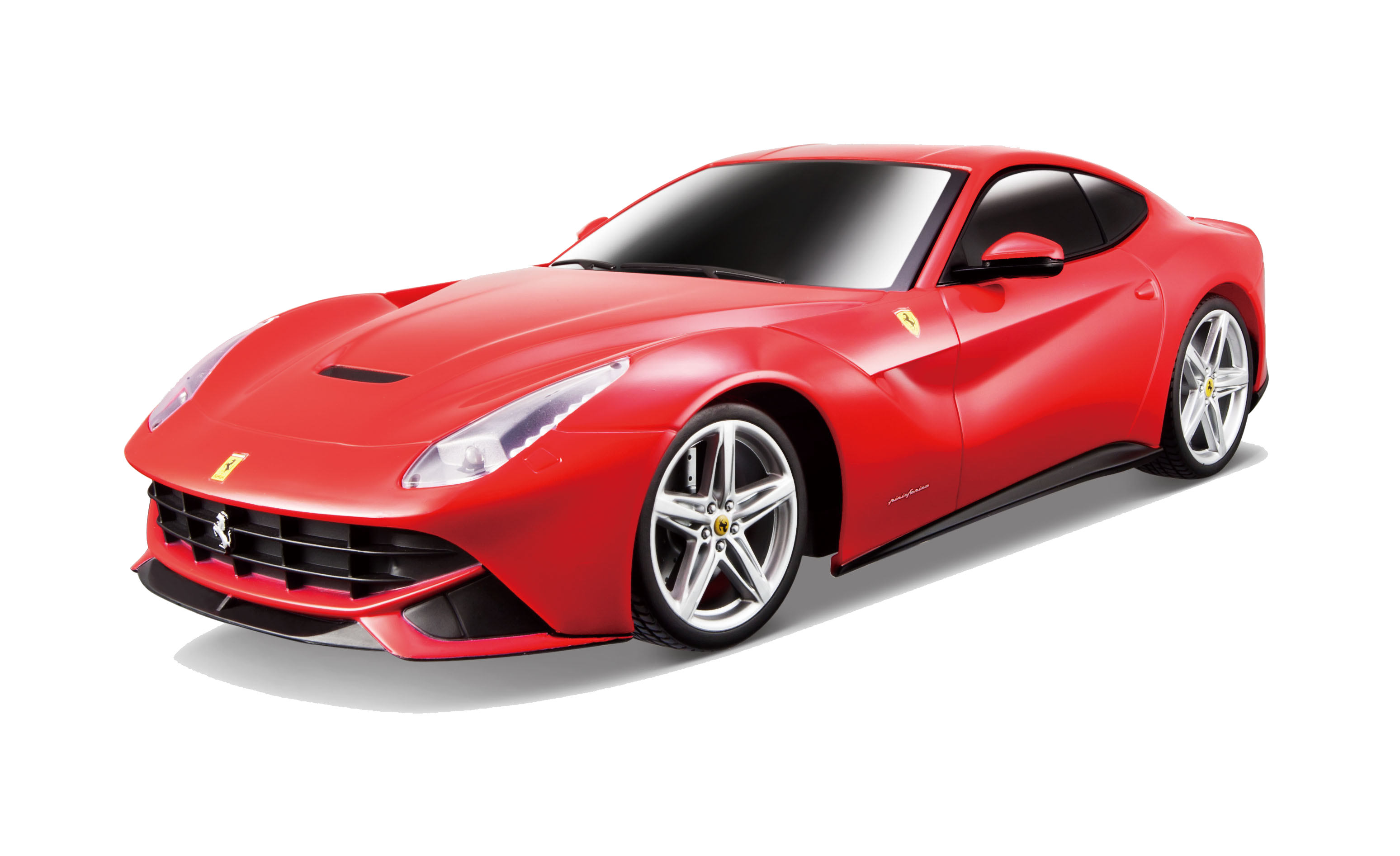 guide ferrari com buyer sale buying guides for posts orlando autoclassics