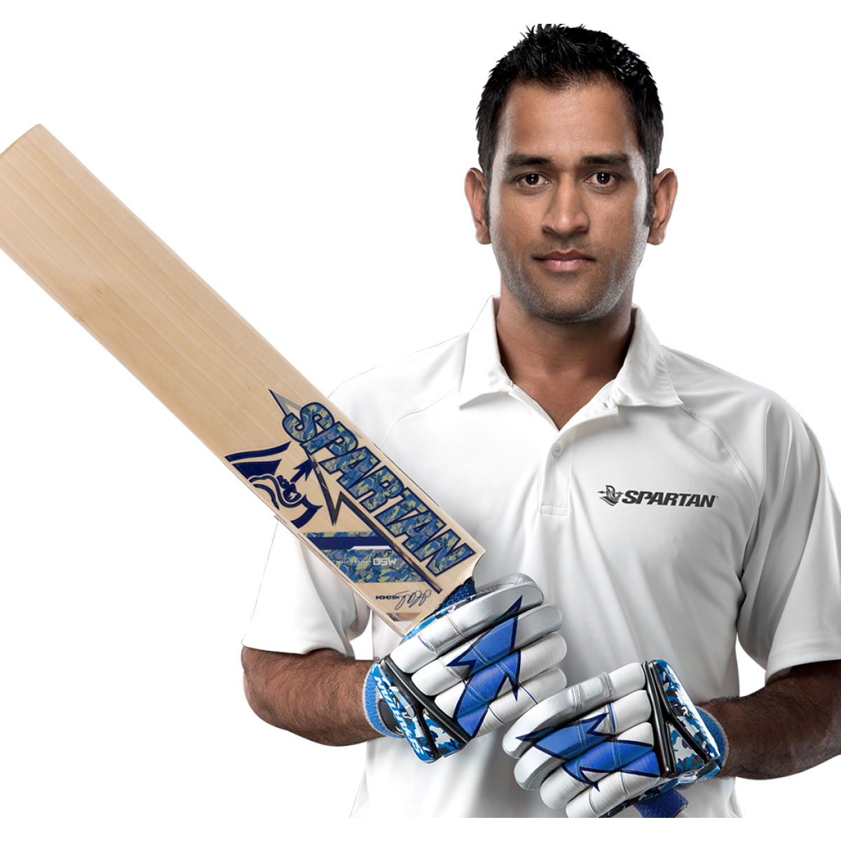 Cricket Tool Bats Ms Dhoni Arm Batting PNG Image
