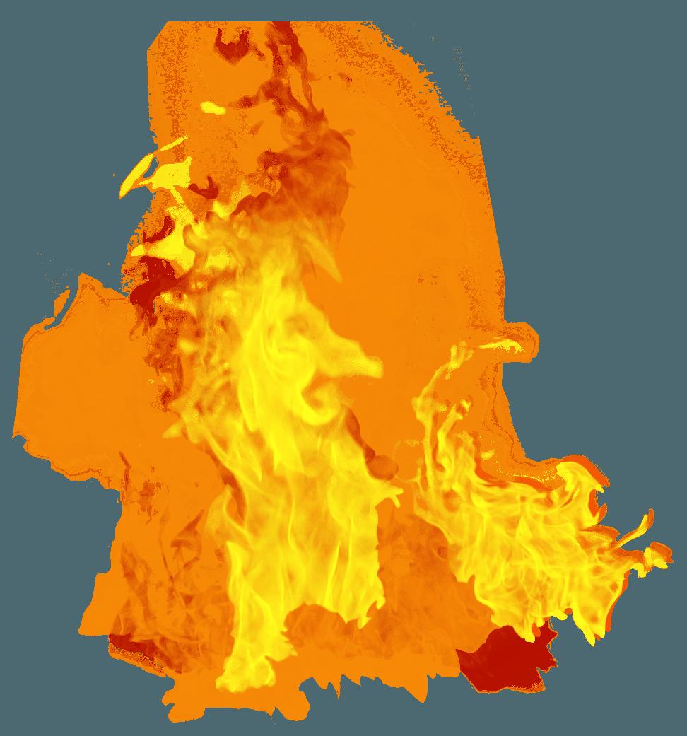 Download Fire Png Image HQ PNG Image | FreePNGImg