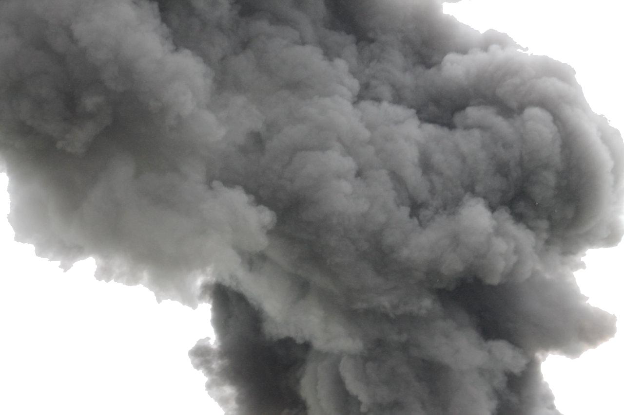 Download PNG Image   Fire Smoke 1033