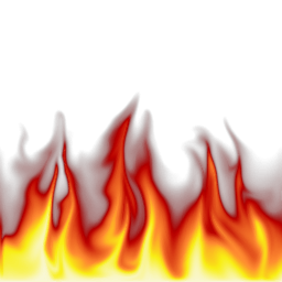 Download Fire Png Image Hq Png Image In Different Resolution Freepngimg