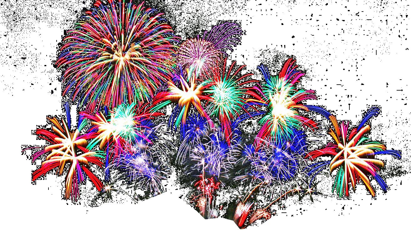 Download Fireworks Png Image HQ PNG Image | FreePNGImg