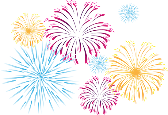 download fireworks transparent hq png image freepngimg Claw Marks Clip Art Claw Marks Clip Art