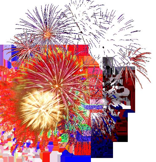 download fireworks png hd hq png image freepngimg frog clip art images free frog image clipart black and white