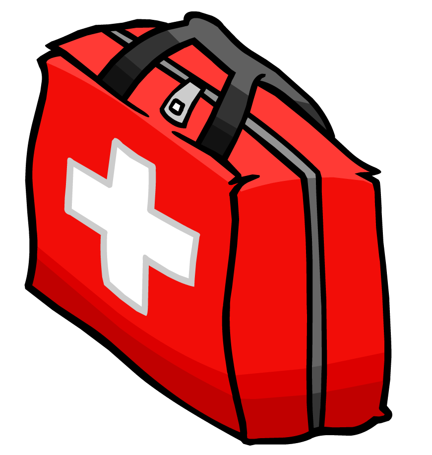 download first aid kit clipart hq png image freepngimg rh freepngimg com first aid clipart borders first aid clipart