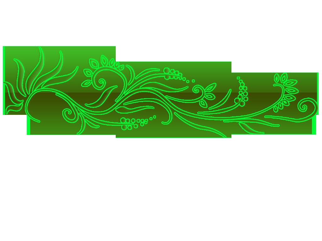 download floral png hq png image freepngimg cheetah clipart image cheetah clip art stencil