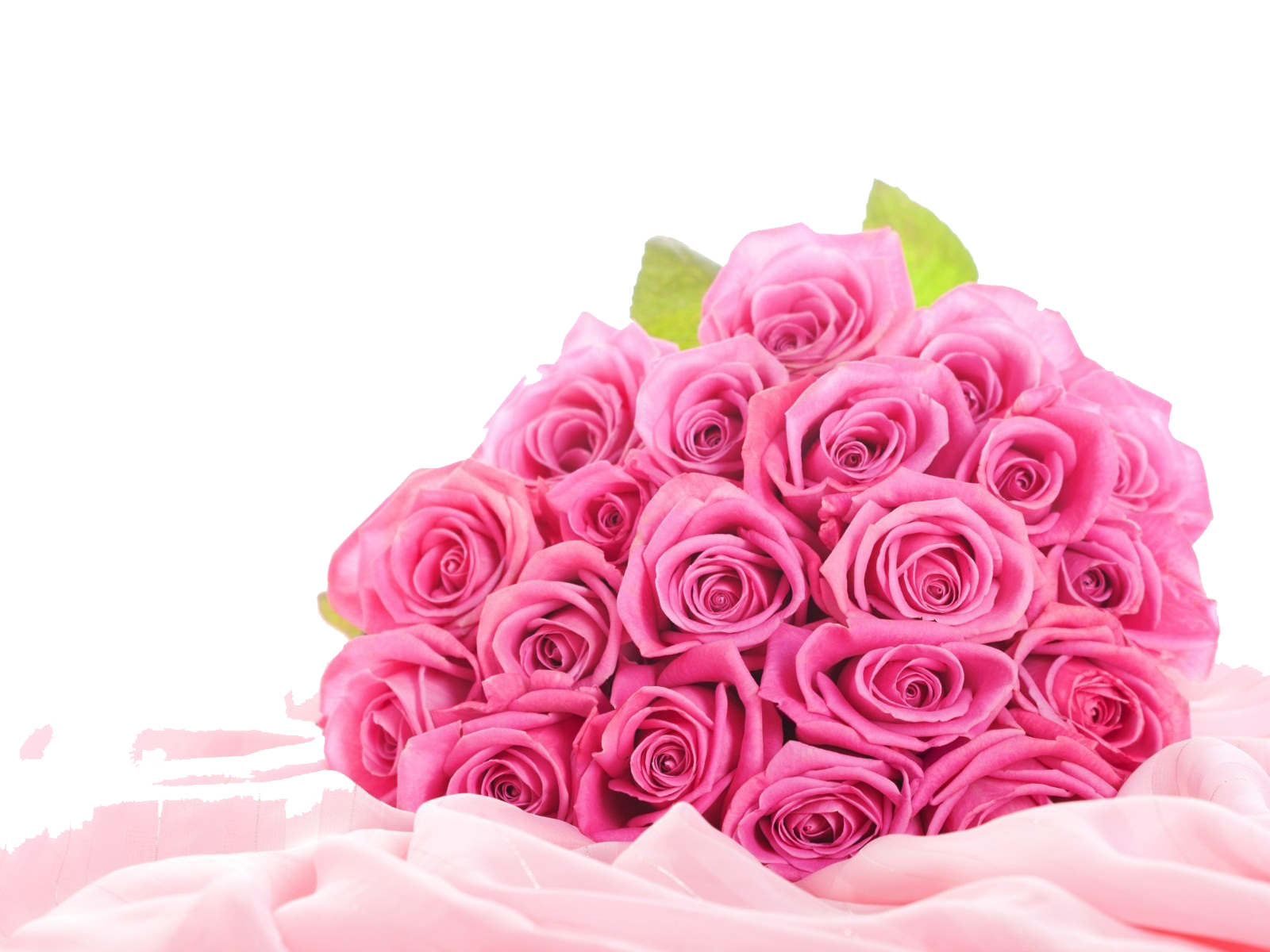 Download pink roses flowers bouquet clipart hq png image freepngimg pink roses flowers bouquet clipart png image mightylinksfo Image collections